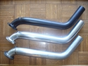 Picture for category Downpipes