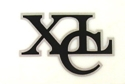 Picture of XLC decal