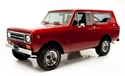 Picture of 1977 Scout II LS3