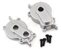 Picture of Redcat Aluminum Transfer Case Housing Set - RER11402