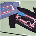 Picture of Scoutco T-Shirts